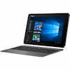 ASUS TRANSFORMER BOOK T100HA-FU0016R