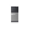 DELL  OPTIPLEX 790
