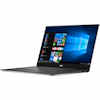 DELL XPS 13 9360-1853
