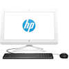 HP ALL IN ONE 22-b332nf