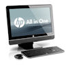 HP ALL IN ONE 8200 ELITE