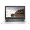 HP CHROMEBOOK 14 G4 14P5T66EA
