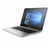 HP ELITEBOOK 1040 G3 V1B34EA