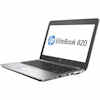 HP ELITEBOOK 820 G3 V1B35ET