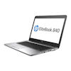HP ELITEBOOK 840 G4 Z2V48EA