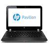 HP PAVILION DM1-4333SF