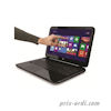 HP PAVILION TOUCHSMART 15-N230SF