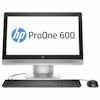 HP PROONE 600 G2 V1F01EA