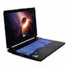 LDLC BELLONE Z60A-I7-16-S5-P10