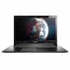 LENOVO ESSENTIAL B70-80 80MR01CDFR