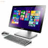 LENOVO IDEACENTRE A540 F0AN003DFR