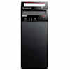 LENOVO THINKCENTRE EDGE 73 TOUR 10DS0015FR
