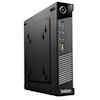LENOVO THINKCENTRE M53 10DC0015FR