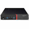 LENOVO THINKCENTRE M600 TINY 10G9000PFR