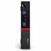 LENOVO THINKCENTRE M700-10HY