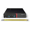 LENOVO THINKCENTRE M700 TINY 10HY002PFR