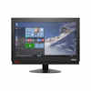 LENOVO THINKCENTRE M700z 10EY001XFR