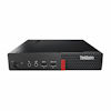 LENOVO THINKCENTRE M710Q TINY 10MR000TFR