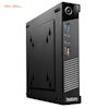 LENOVO THINKCENTRE M73 10AY000BFR