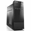 LENOVO THINKCENTRE S200 TOUR 10HQ001BFR