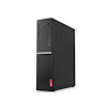 LENOVO THINKCENTRE V520S 10NM0064FR