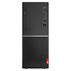 LENOVO ThinkCentre V520S Tour 10NM0020FR