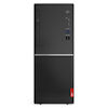 LENOVO THINKCENTRE V520T 10NK0023FR