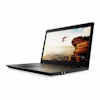 LENOVO THINKPAD E570 20H50078FR
