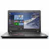 LENOVO THINKPAD EDGE E560 20EV000U