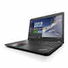 LENOVO THINKPAD EDGE E560 20EV003AFR