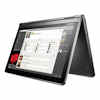 LENOVO THINKPAD S1 YOGA 20CD00ECFR