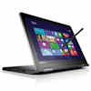 LENOVO THINKPAD YOGA 12 20DL002AFR