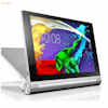 LENOVO YOGA TABLET 2 59426324