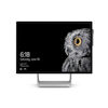 MICROSOFT  Surface Studio i7 16 Go 2 To GTX965M