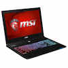 MSI GHOST PRO GS60 2QE-802FR