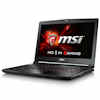 MSI PHANTOM GS40 6QE-015XFR