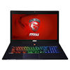 MSI STEALTH PRO GS70 2PE-235FR