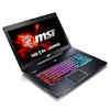 MSI STEALTH PRO GS70 6QE-084FR