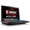 MSI TITAN GT73VR 7RE-492FR