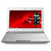 PACKARD BELL  DOT SC