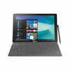 SAMSUNG  GALAXY BOOK 12 WIFI 4G 256 GO