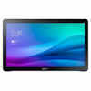 SAMSUNG GALAXY VIEW 18.4 SM-T670