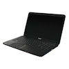 TOSHIBA SATELLITE C850D-119