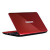 TOSHIBA SATELLITE C855-21Q
