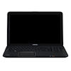 TOSHIBA SATELLITE C855-26X