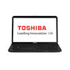 TOSHIBA SATELLITE C870-196