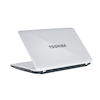 TOSHIBA SATELLITE L750-213