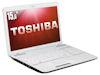 TOSHIBA SATELLITE L755-1C0