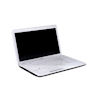 TOSHIBA SATELLITE L755-1GD