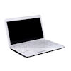 TOSHIBA SATELLITE L755-1GE